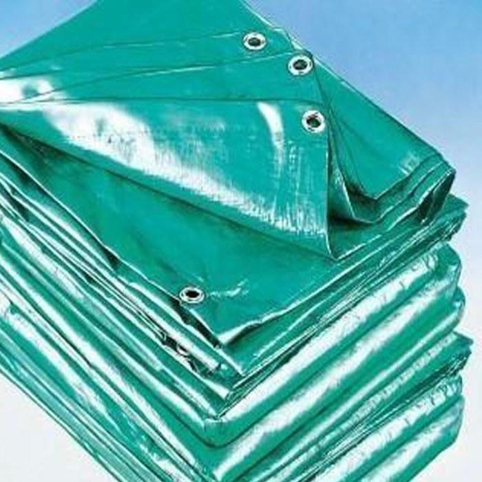 防水篷布,篷布生产厂家