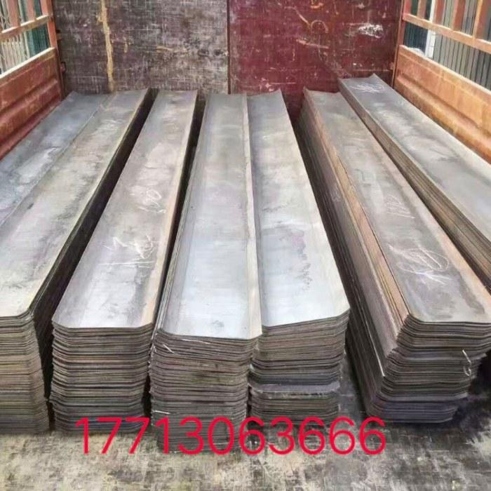 厂家直销止水钢板 镀锌止水钢板大量现货规格齐全价格优惠