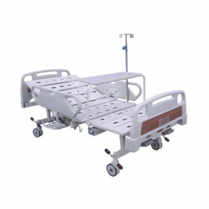 成都病床、成都护理床、成都手动病床、成都医用床