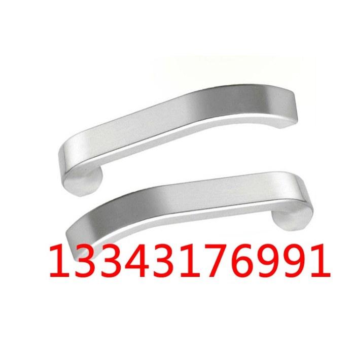 科锐专业生产供应压铸支架配件 生产加工订制铝合金压铸件 非标铝铸件