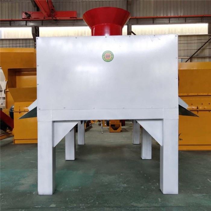 大型生物质压块机 刨花板木屑颗粒机 花生壳制粒机价格