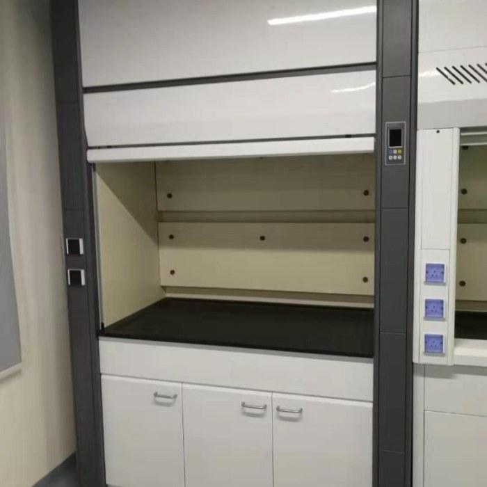 实验室家具,实验室设备