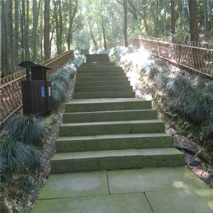 景观园艺护栏 -工厂可定制 安平 园艺护栏栅栏