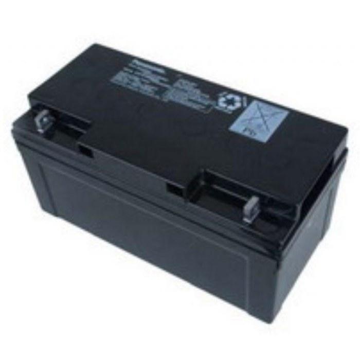 松下蓄电池12v200AH   UPS不间断直流屏电源  正常寿命8-11年