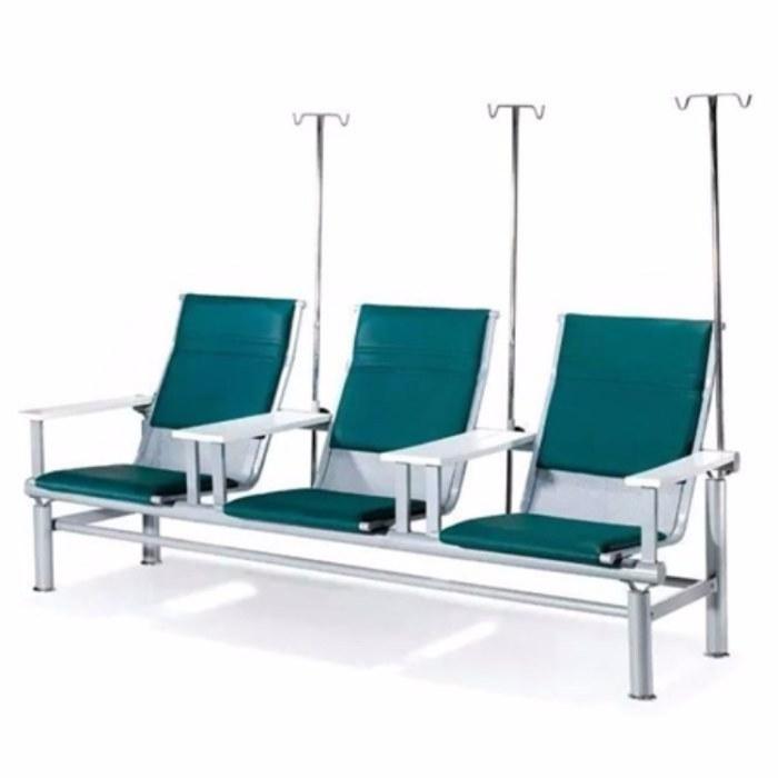 厂家直销优质医院输液椅  成都输液椅厂家  输液椅采购批发找宇航