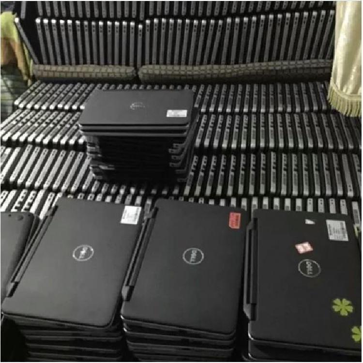 杭州办公沙发高价回收