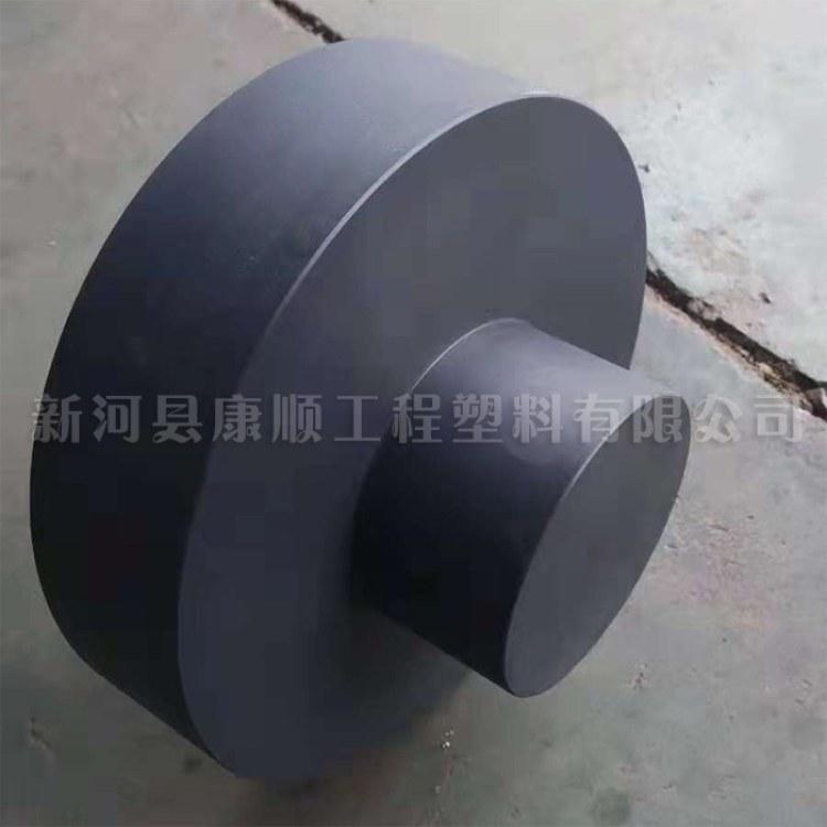 厂家专业生产尼龙套 各种异形件