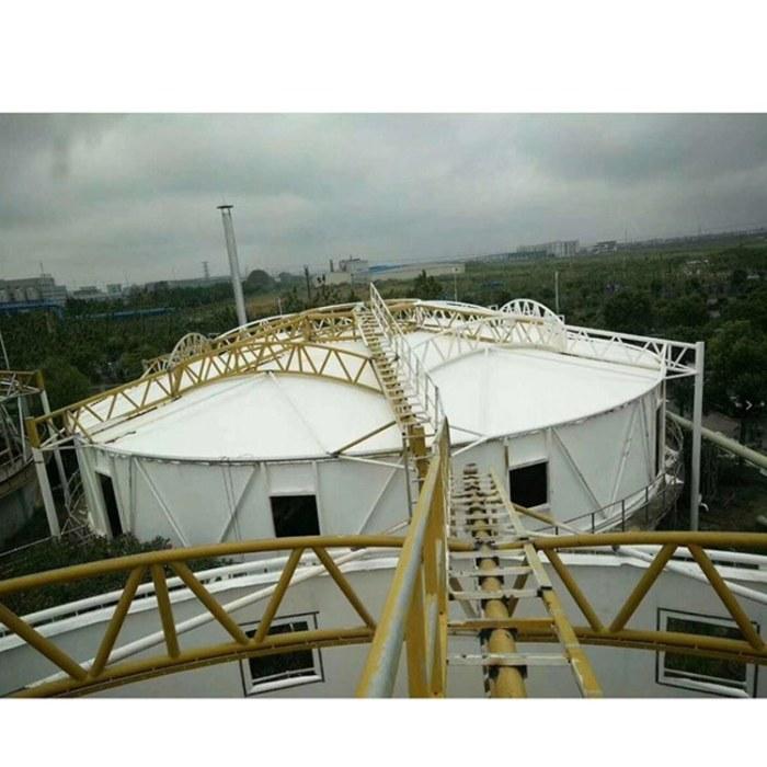 鑫绿荫| 张拉膜车棚膜结构|膜结构车棚厂家|景观棚|定制