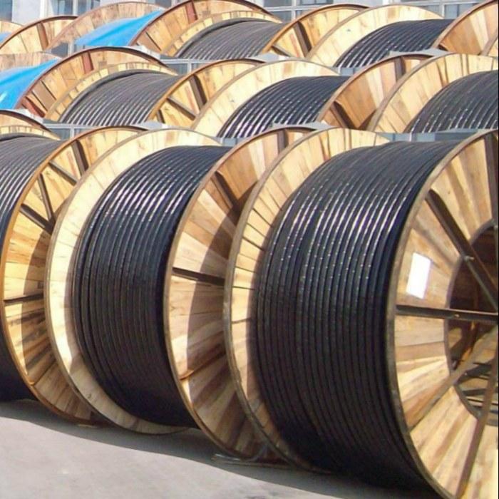 北京泰瑞和 废铜电缆 废铜电缆线回收 长期提供各种高价回收服务