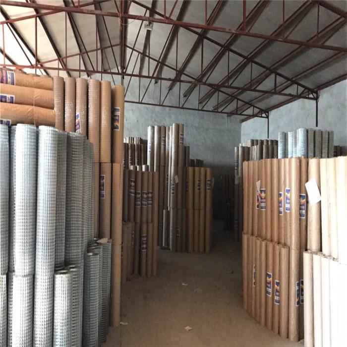 大量生产优质 圈玉米网 钢筋电焊网 不锈钢电焊网 交货及时 质量优良 全网