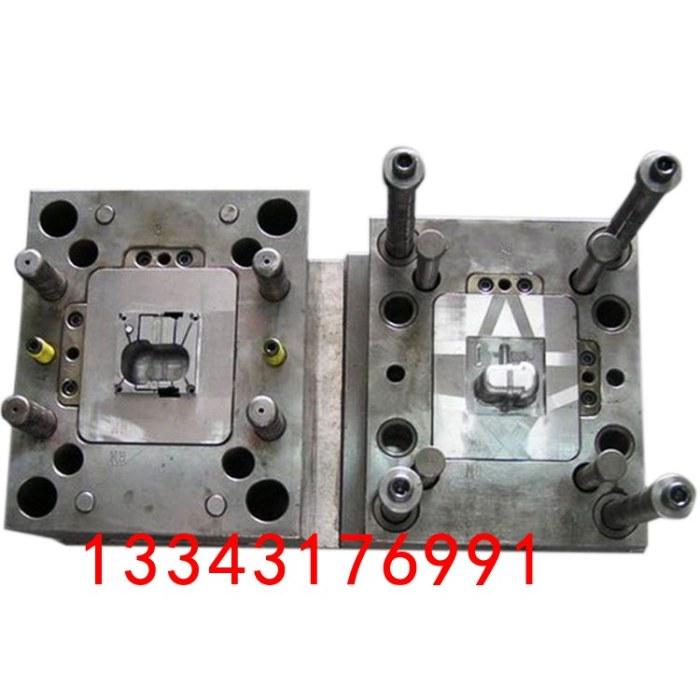 专业品质 值得信赖 提供模具加工 金属压铸件 铝制品压铸件 锌合金压铸件 五金压铸件