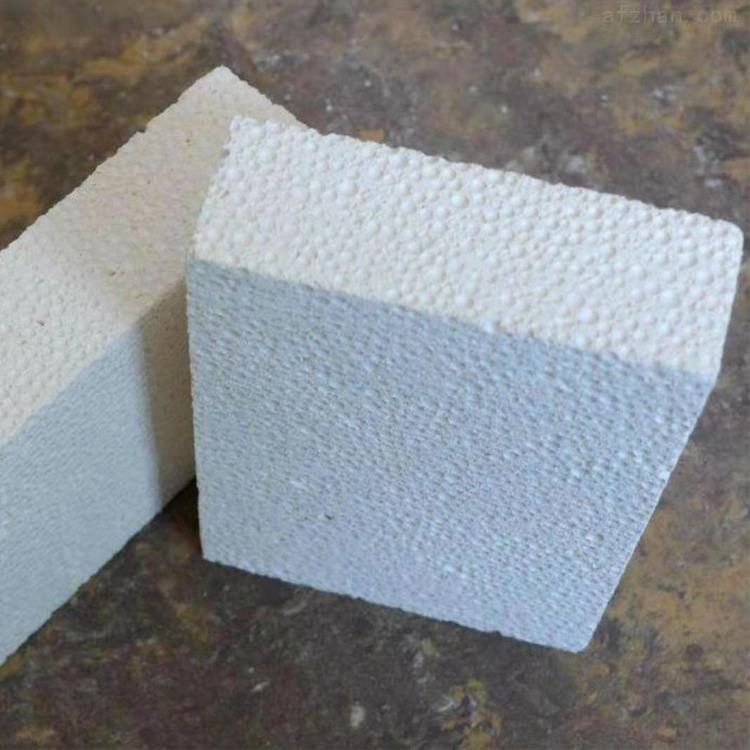 匀质板 匀质无机保温板新型保温板