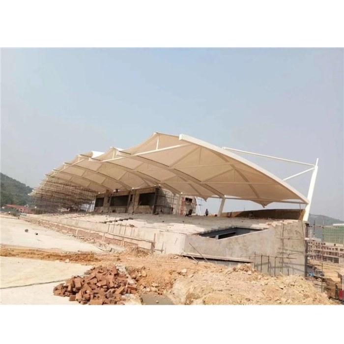 鑫绿荫| 膜结构车棚厂家| 张拉膜车棚膜结构| 定制