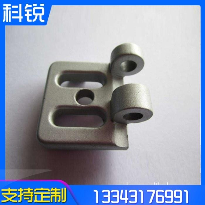 科锐压铸专业供应铝合金压铸 质优价廉锌合金压铸 压铸模具制作 机械铸铝件 五金铝配件
