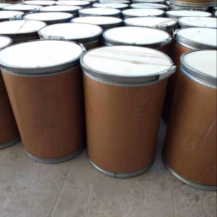 厂家直销耐高温环保隔热粘合剂 批发防火高温粘接剂高温窑炉粘结剂