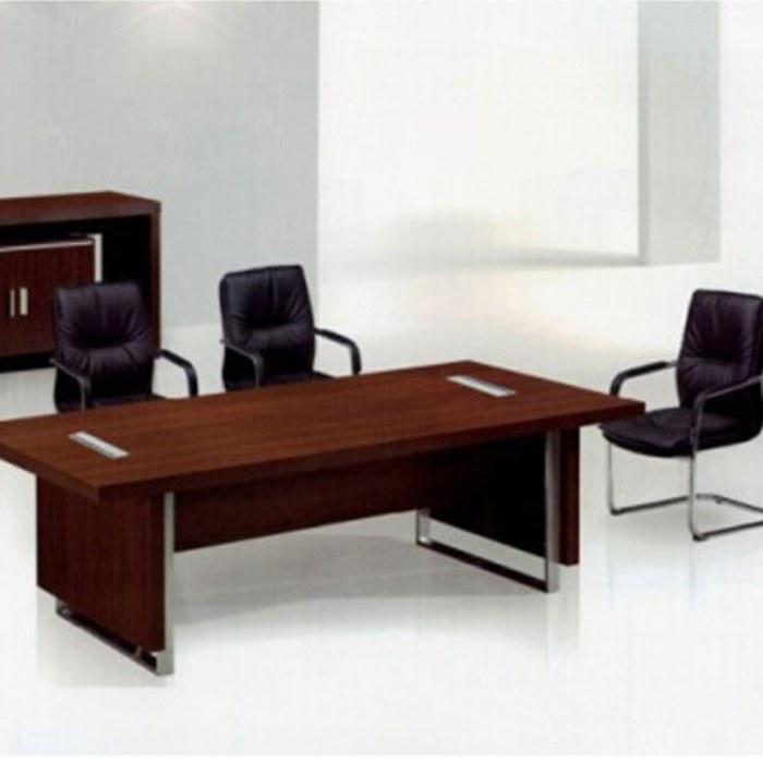 四川定制办公家具 成都办公家具厂家直销。