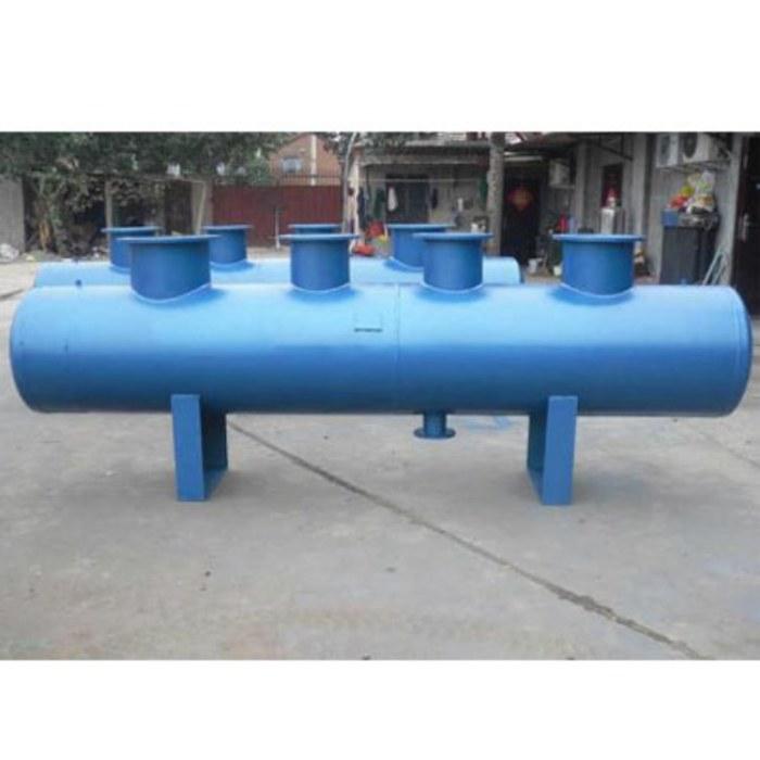 分水器分水器集分水器