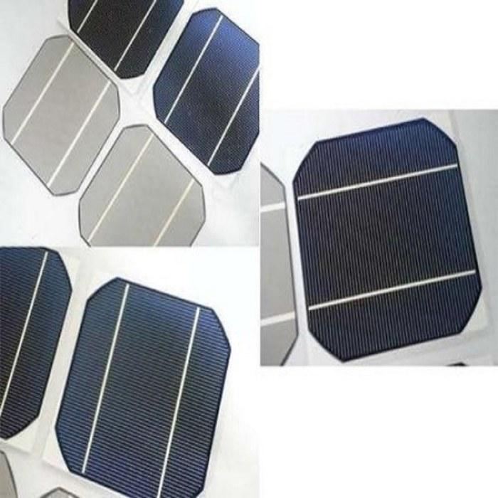 厂家多晶电池片单晶电池片回收 多晶组件单晶组件回收