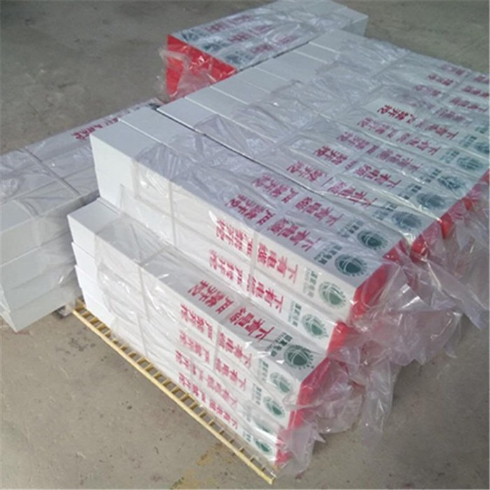 专业生产移动光缆标志桩 蛟河标志桩价格