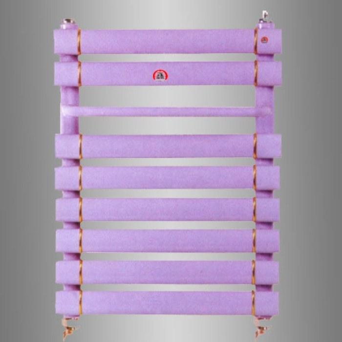供应散热器  加工卫浴暖气片厂家  暖气片维修