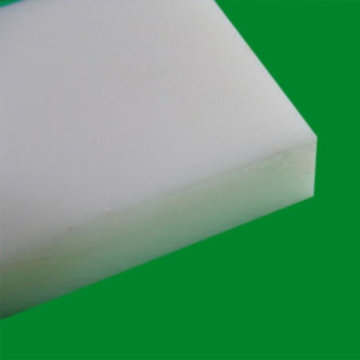 宿迁耐腐蚀PVC板消毒池化工液体原料池厂家