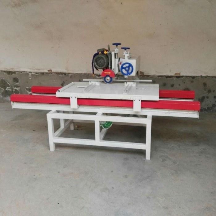 直销河南瓷砖切割机 石材瓷砖切割机报价