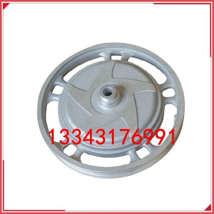 河北科锐厂家专业提供多种压铸水泵壳体加工 电机外壳压铸 机械设备铝配件压铸