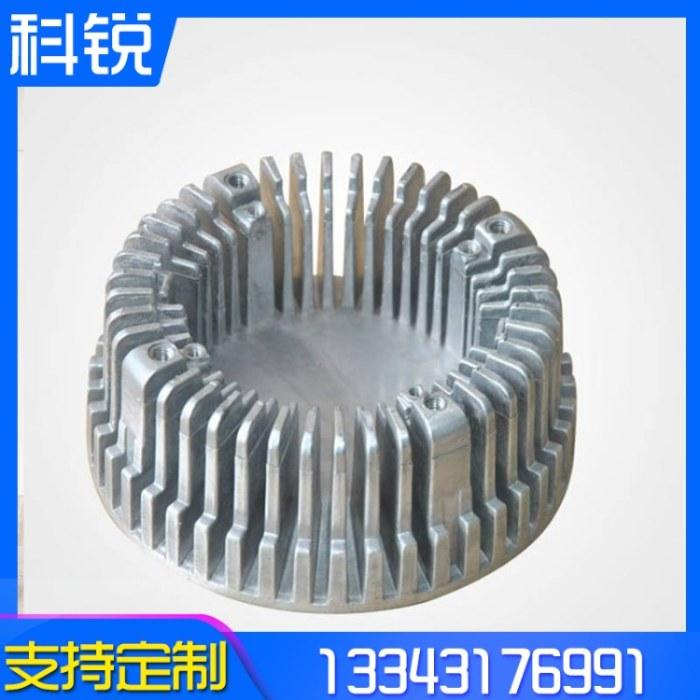 欢迎来图来样加工订做锌合金压铸件/锌合金工艺件 金属压铸件 非标压铸铝件