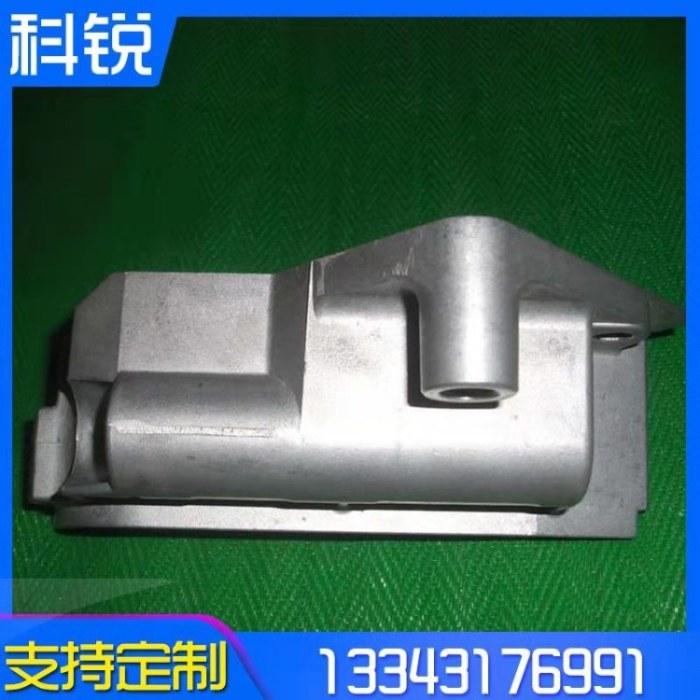厂家专业供应多种压铸水泵壳体加工定制 机械设备铝配件 汽车铝配件 摩托车铝配件压铸