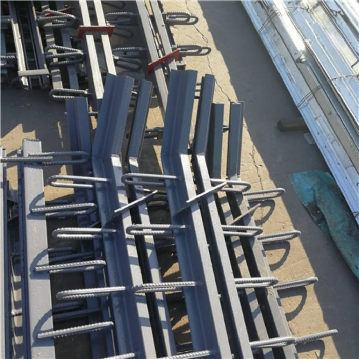 桥梁伸缩缝gqf-f80型 z型 e型 f型桥梁伸缩缝定做