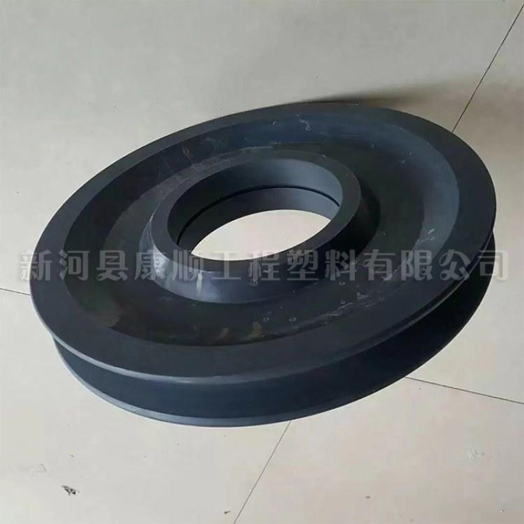 尼龙齿轮 耐高温尼龙包铁 含油耐磨MC尼龙齿轮 厂家批发