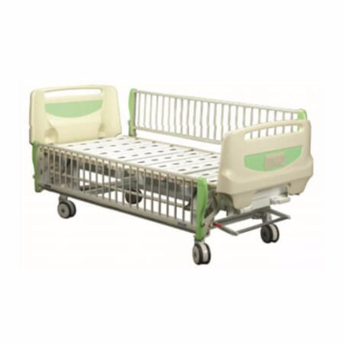 成都单摇病床、成都病床、成都护理床、成都手动病床、成都医用床