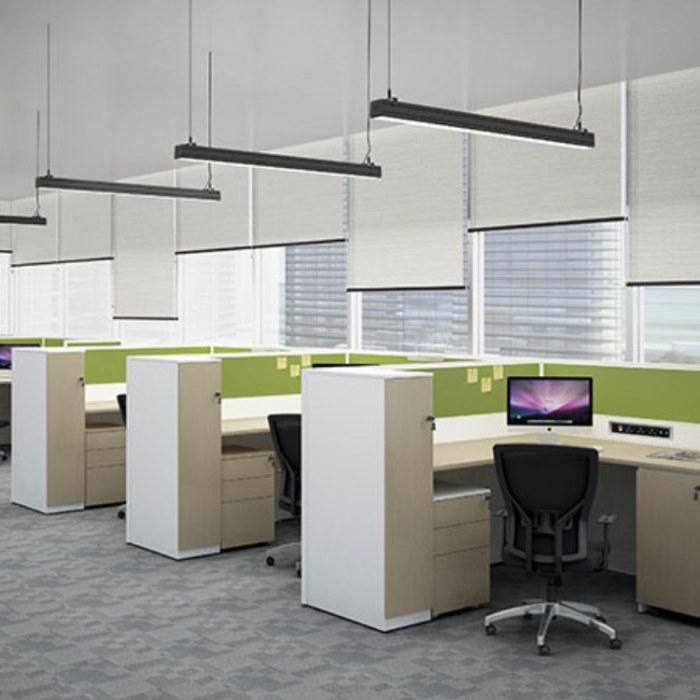 四川德阳定制员工隔断屏风办公桌 多功能多规格办公隔断简约屏风办公桌批发价格