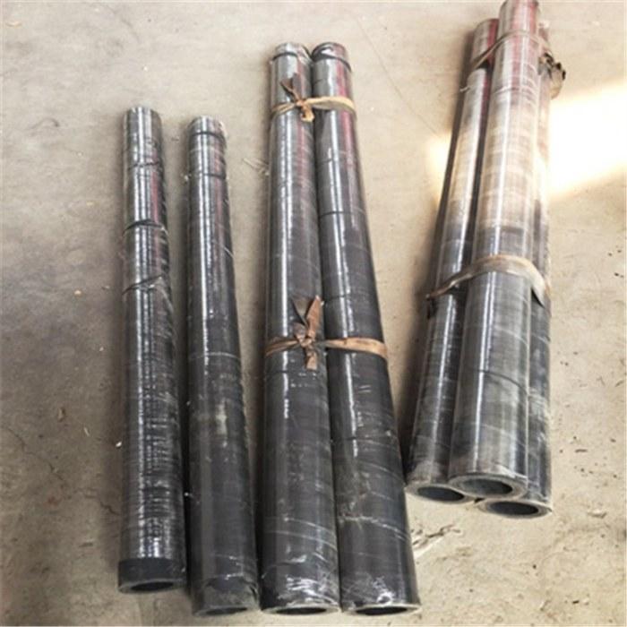 河北厂家专销挤压泵专用胶管 加工挤压胶管 优选弘创橡塑