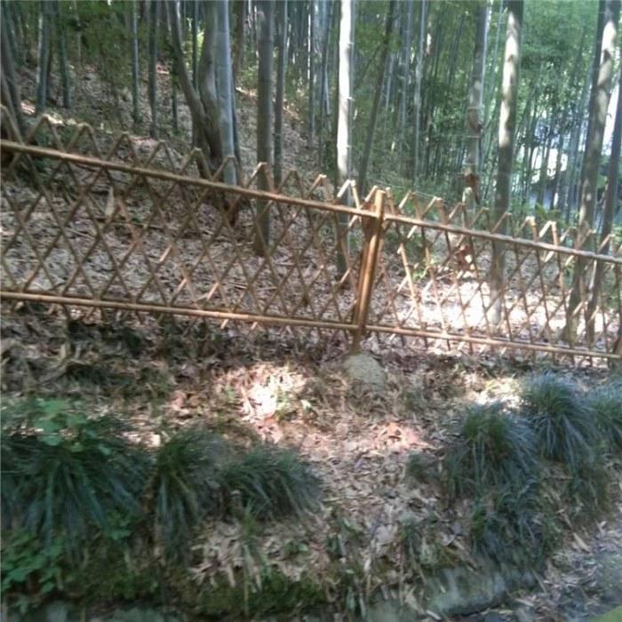 景观园艺护栏  河北  厂家价格  园艺护栏栅栏