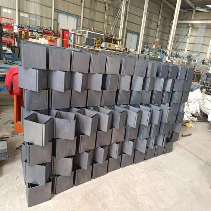 天之云激光切割  郑州钢板加工 河南折弯加工厂家报价 价格优惠