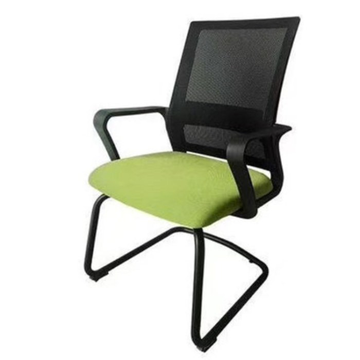 成都办公家具 时尚简约电脑椅职员椅 家用办 公电脑椅 成都时尚办公椅