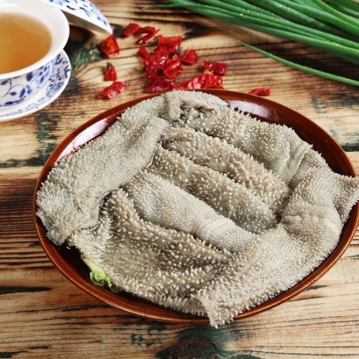 特色网红火锅店加盟   菜品底料丰富  小本加盟 轻松做老板 就选毛都毛了