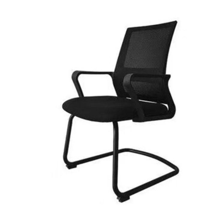 绵阳时尚简约电脑椅职员椅 家用办公电脑椅 成都时尚办公椅