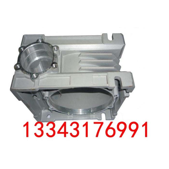 专业供应汽车配件压铸模 加工定制机械设备铝配件 铝压铸件 压铸铝件来图定制