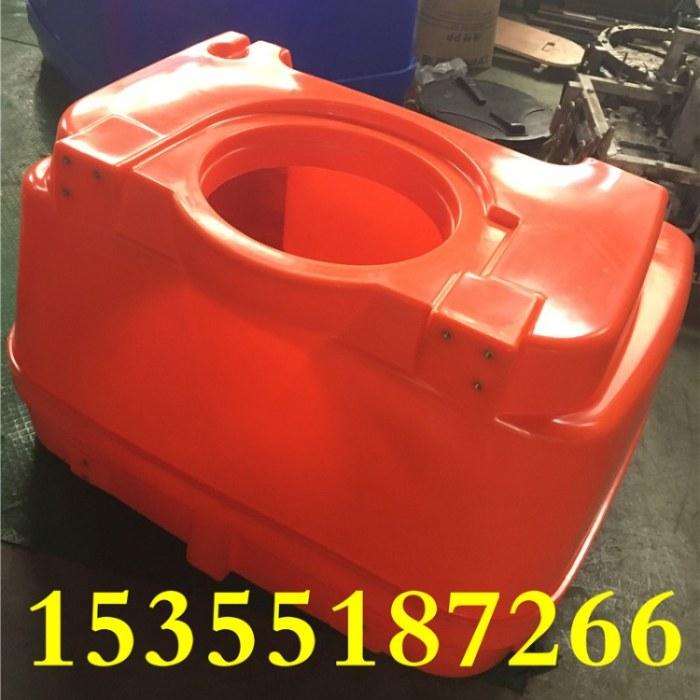 植保機藥箱OEM產品 無人機水箱 農用箱加工定制