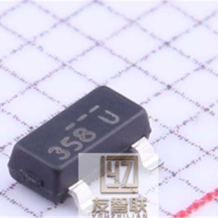 场效应管 N沟道/P沟道MOS管 AP4410 AOS 美国万代 电子元器件IC