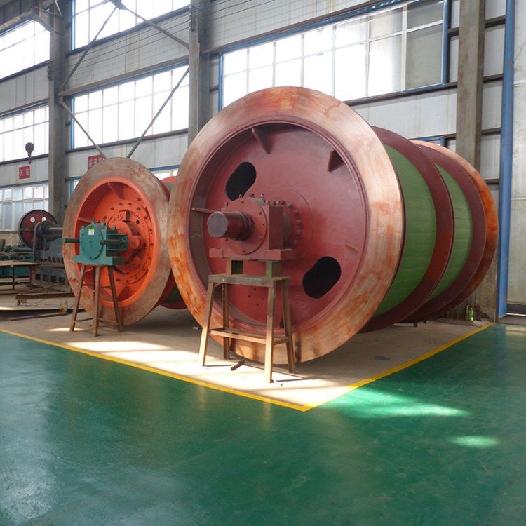 鹤壁星光厂家直销矿山JTP-1.2-0.8厂家直销