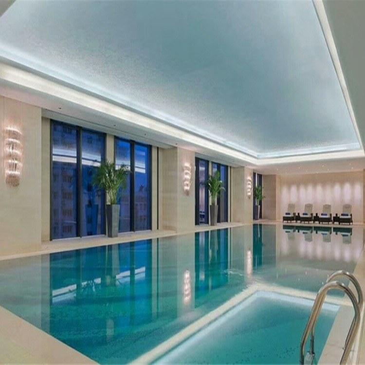 【清之景】|可拆装游泳池|建造设计|厂家定制 售后无忧  质量保证 欢迎咨询