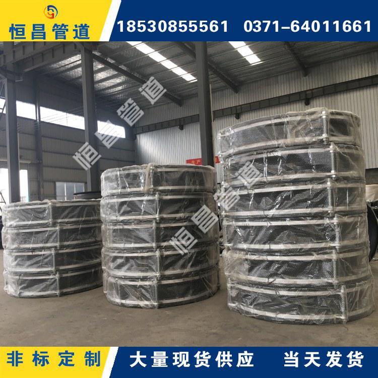 大量供应橡胶软接头 多种规格可曲挠橡胶接头生产商