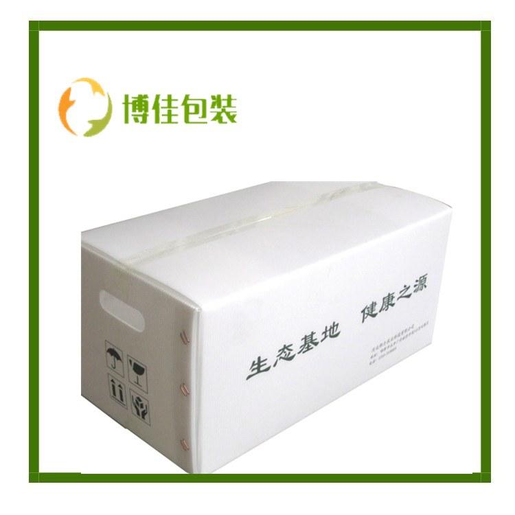 环保苹果箱围板价格环保苹果箱围板定制环保苹果箱围板规格环保苹果箱围板哪里有