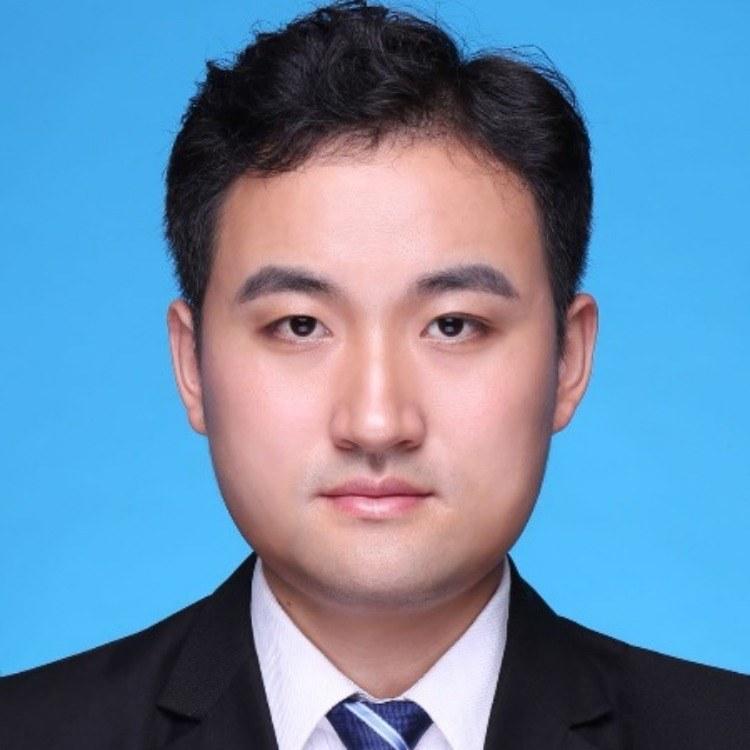 刑事律师  南京在线刑事律师免费法律咨询