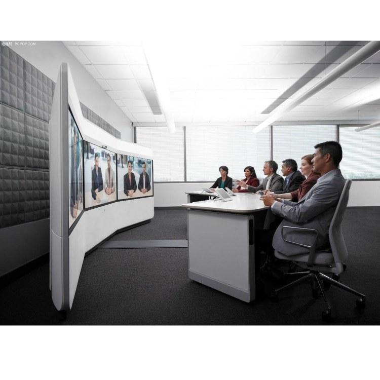 数真高清视频会议系统 远程视频会议厂家视频会议系统 视频会议终端 企业视频会议系统 视频会议厂家 电