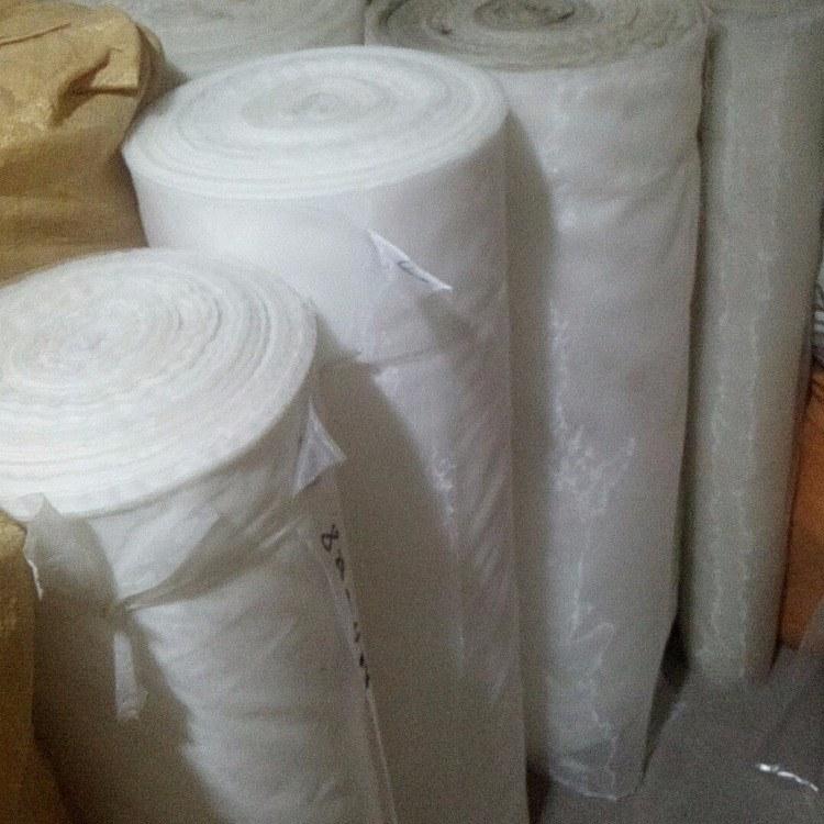 河北港达乙烯网,药筛网, 尼龙筛网  空调网,锦纶网,批发价格生产厂家