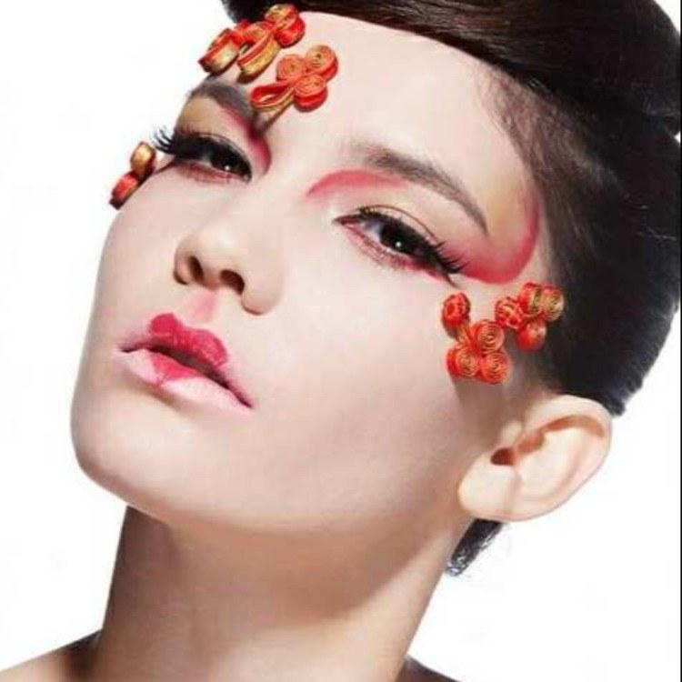 西昌学化妆怎么样年龄无限制